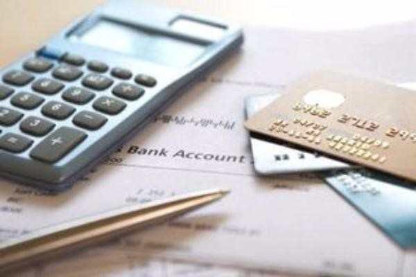 Судебные споры с банком