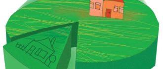 11 5 330x140 - Где рассматриваются земельные споры. Суд по земельным спорам.