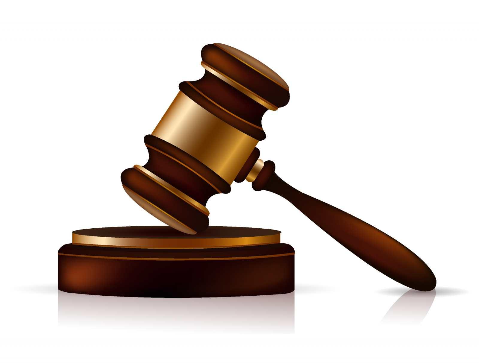 По кодексу: закон, право