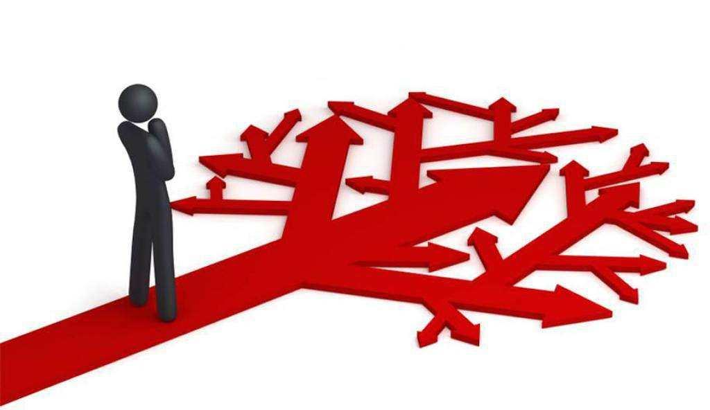 Договорная подсудность в трудовых спорах