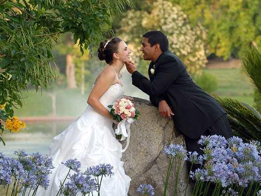 Регистрация брака гражданина рф с иностранным гражданином как оформить временную регистрацию если нет постоянной