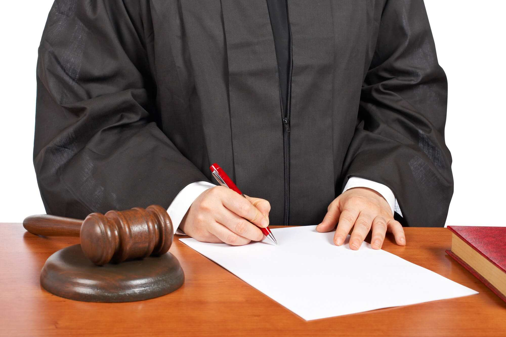 Куда подавать судебный приказ о взыскании алиментов