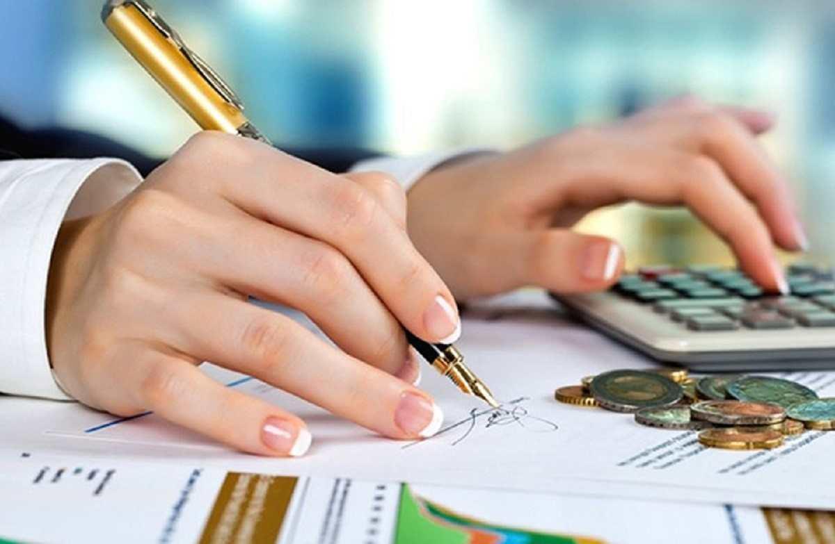 Баланс отчет о движении денежных средств