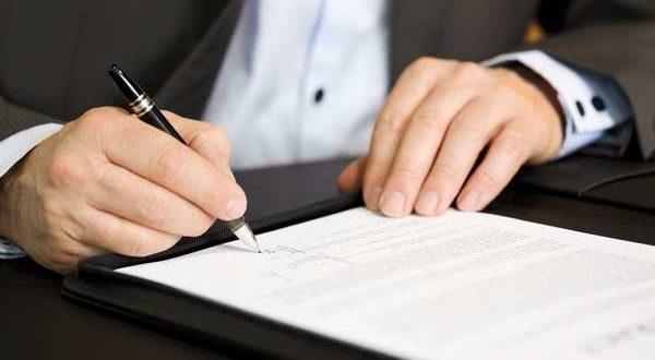 11 7 600x330 - Новый формат перечней НПА с требованиями к бизнесу