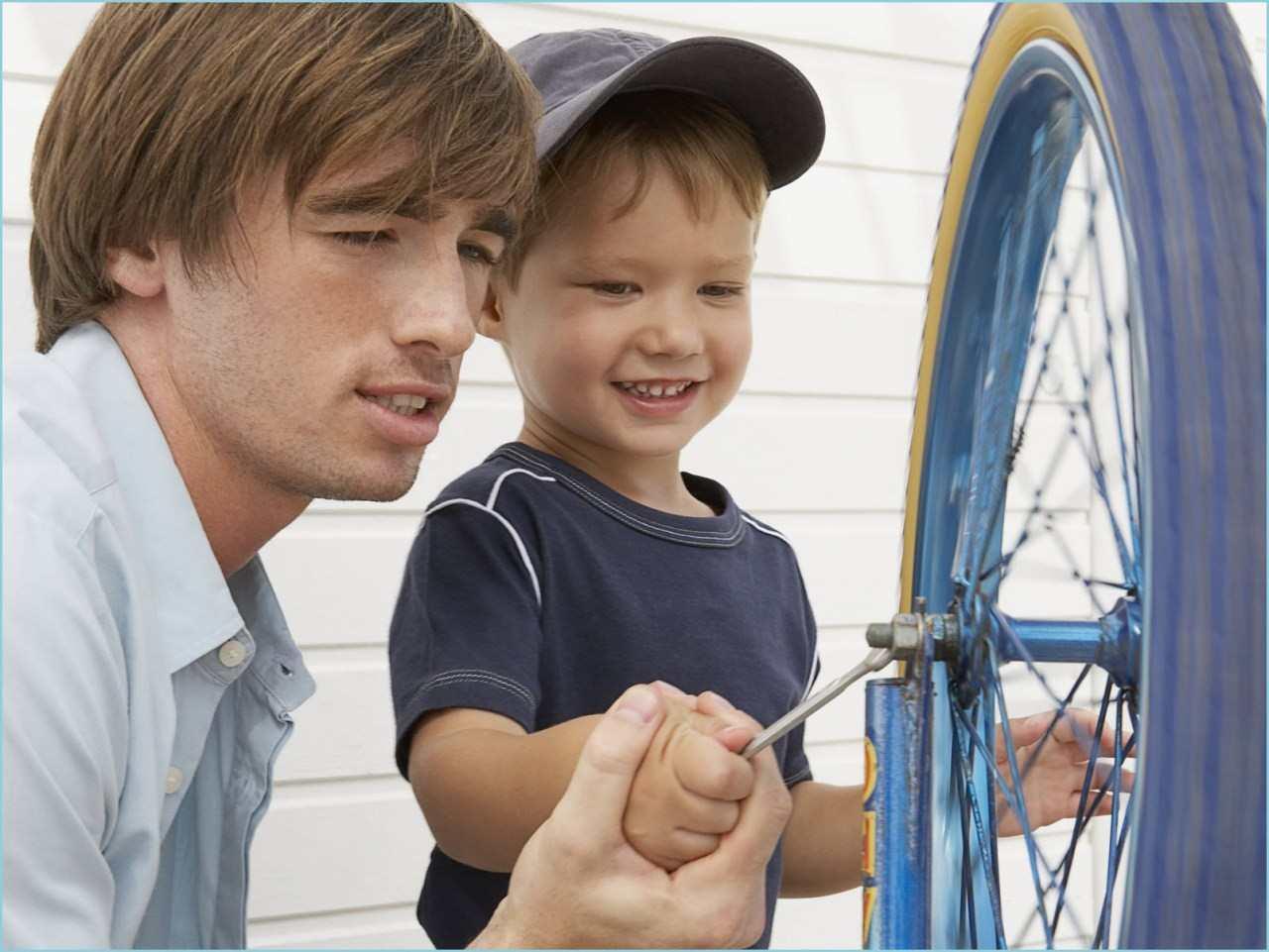 Как ограничть право на общение с ребенком