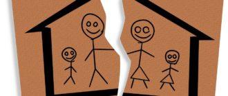 14 4 330x140 - Опека над ребенком после развода
