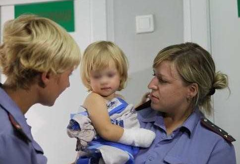 15 2 484x330 - Основания для лишения родительских прав