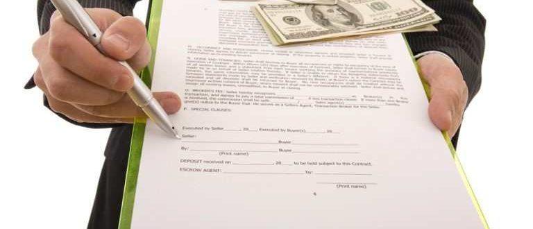 11 768x330 - Нововведения в ГК: наследственный договор и совместное завещание