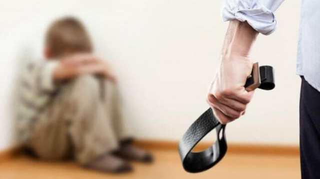 лишение родительских прав за неправильное воспитание ребенка